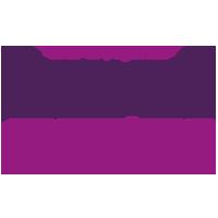 bestfm_logo