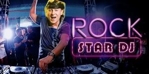 600_300_rock_Meine