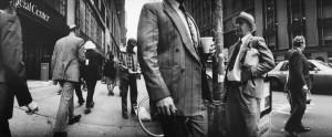Новость-Радио Jazz партнер выставки Великие имена
