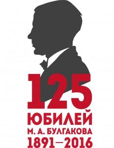 logo_125_red