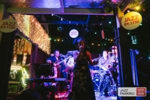 07.06.2016 Радио Jazz приглашает на Jazz Parking Festival