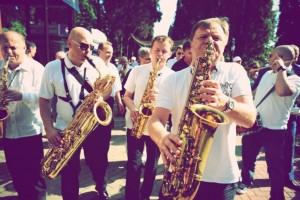 03.08.2016 Радио JAZZ 89.1 FM приглашает в Сочи на главное джазовое событие года