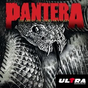 pantera_