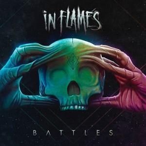 inflames_battles_min