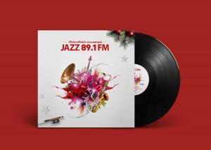 jazzfm_vinyl_red
