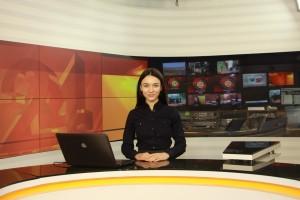 tv_kazan_2