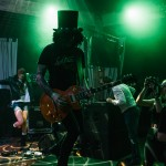 Rock FM-Hb-03