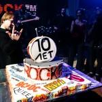 Rock FM-Hb-06