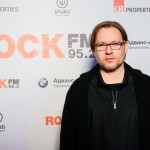 Rock FM-Hb-11