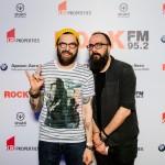 Rock FM-Hb-16