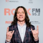 Rock FM-Hb-18