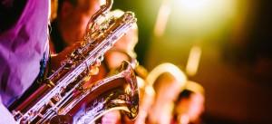 jazz 89.1