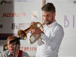 25.05.2017 Конкурс молодых музыкантов «Big Sky 2017» при поддержке Радио JAZZ 89.1 FM