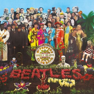 RS7_Sgt Pepper_cover