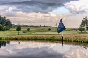 12.09.2017_Радио JAZZ 89.1 FM рекомендует благотворительный турнир по гольфу БФ «Дорога вместе»