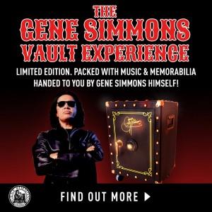 gene_simmons_vault_950x950_v3