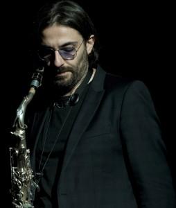 Jazz-Saxophonist-Italy1