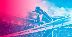 16.07.2018 Главное теннисное событие этого лета пройдет при поддержке Радио JAZZ 89.1 FM