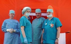 Polevoy-gospital.