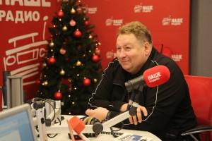 Станислав Дужников рассказал «Подъёмникам» о планах отметить 20-летие фильма «ДМБ»